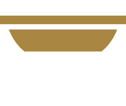 9 Virtues